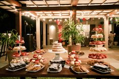 Hoi An Events Weddings - The wedding of your dreams come true Our Wedding, Dream Wedding, Wedding Ideas, Traditional Cakes, Hoi An, Wedding Desserts, Dessert Table, Colorful Flowers, Cake Pops