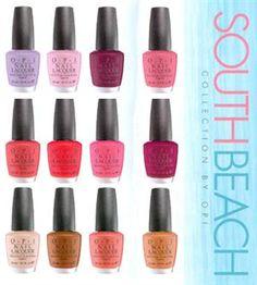 opi nail polish color chart opi nail polish color chart - Opi Gel Color Chart