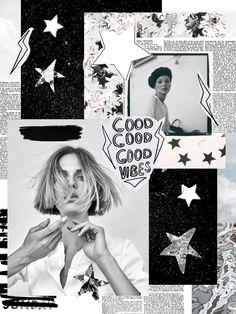 GEORGIA HAWKINS EDITS ✨ @gch.edits on Insta ❤️