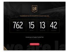Timer UI Inspiration — Muzli -Design Inspiration — Medium