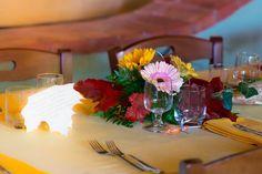 La nostra sala preparata in ogni dettaglio per le vostre giornate speciali! #compleanni #festedilaurea #18anni #battesimi #cresime #agriturismo #anticaquercia #sanpotitosannitico #caserta #agriturismi #countryhouse #weekendromantici #buonacucina #mangiarbene #sapori #antichisapori #cucinaitaliana #cerimonie #twitter #pinterest #instapic #passion #foodpassion #decoration #instapic #foodinfluencer #travelinfluencer #matese #dolci #welcome #dolcezze - Seguici su http://ift.tt/2aqJGSE