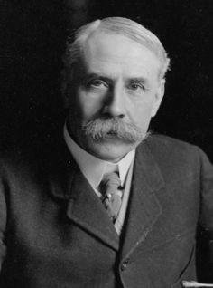English composer Edw