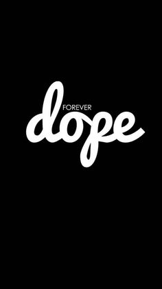 Dope Wallpaper Iphone, Black Phone Wallpaper, Dope Wallpapers, Cute Wallpaper Backgrounds, Dope Quotes, Badass Quotes, Sign Quotes, Words Quotes, Dope Words