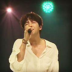 Love Rain, Jang Keun Suk, Really Love You, You're Beautiful, Korean Actors, Singer, Let It Be, Concert, Amor