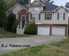 Robert Palano Blog - Robert Palano Knows His Real Estate Advice! December 22, 2015 /  admin If you know Robert Palano the way that we do, then  you know that We purchase in Atlanta for the following reasons: Atlanta is among the  fastest growing, stable city centers in America with 5.4 million people Boost in growth since…