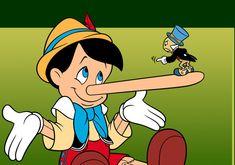 Odio la bugia y la gentes charlatán tambièn chismosas