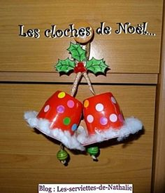 1000 images about bricolage enfants on pinterest - Activite manuelle botte de noel ...