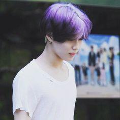 Our fairy Taemin