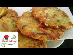 طريقة تحضيردجاج كنتاكي منزلي Chef Ahmad AllCooking/Fried Chicken Recipe - YouTube