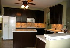 The $750 Complete Kitchen Remodel