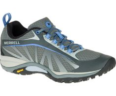 bc101525da3 All Tradehome Shoes + Merrell - Products