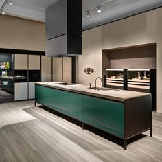 12 best Luxury Home Appliances images on Pinterest | Luxury kitchens ...