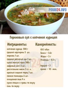 Low Carb Recipes, Healthy Recipes, Veg Dishes, Tasty, Yummy Food, Bon Appetit, Buffet, Food And Drink, Lose Weight
