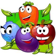 Nuestro ultimo #juegogratis para #android ya está aquí!. Bienvenido a la granja donde tu misión es recolectar todas las frutas y hortalizas en cada nivel:  https://play.google.com/store/apps/details?id=com.grupoalamar.fruits&hl=es