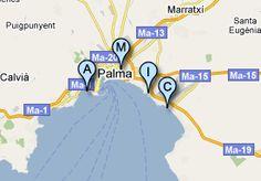 Amic Hotels Mallorca - Alojamiento en Palma y Playa de Palma. El mejor lugar para alojarse en Mallorca www.amic-hotels.com