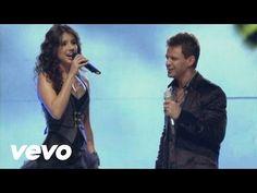 Paula Fernandes, Victor & Leo - Não Precisa - YouTube