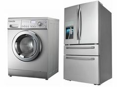Able Appliances offers home appliances repairs services in Auckland.