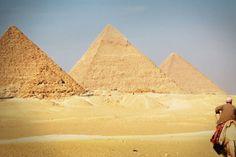 <p>Diversos equipos internacionales de arqueólogos colaboran actualmente con el gobierno egipcio para intentar acceder a las habitaciones secretas.</p>