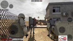 Descargar Zombie Combat Simulator v1.1.1 Apk Mod Android - https://www.modxapk.net/descargar-zombie-combat-simulator-v1-1-1-apk-mod-android/