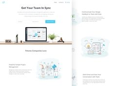 Managly Web designed by Paresh Khatri. Connect with them on Dribbble; the global community for designers and creative professionals. Best Landing Page Design, Best Landing Pages, Landing Page Inspiration, Web Inspiration, Web Design, Homepage Design, Track Shipment, Wordpress Theme Design, Drupal