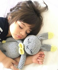 Knitting Hat Baby Boy Children 52 Ideas For 2019 Knitted Baby Blankets, Baby Girl Blankets, Knitted Hats, Cute Kids, Cute Babies, Beginner Knit Scarf, Cute Baby Girl Images, Baby Tumblr, Kids Poncho