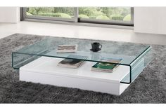 table basse ?
