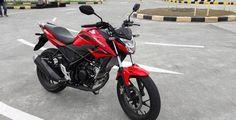 Panduan Beli All New Honda CB150R 2016, Harga Rp 19 Jutaan