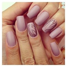 Nails Idea ❤ liked on Polyvore featuring beauty products, nail care and nails