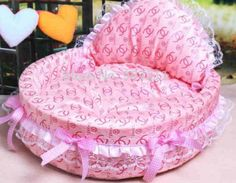 Material: 100% Cotton Wash Style: Mechanical Wash Feature: Breathable Model Number: S,L Pattern: Letter Weight: 0.3-0.8kg Gender: Unisex Condition: New With Tags Filler: PP cotton Bed & Accessory Type