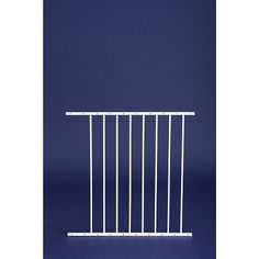 The Animazing 24-Inch Extension For 1210PW Gate - Customize your 1210PW Gate * You can get more details here : Dog gates