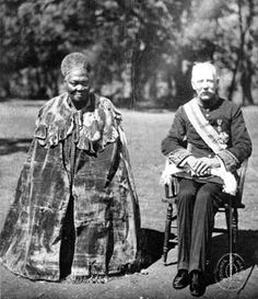 Swaziland remains unknown to most, a small mountainous kingdom which is always open and friendly. Located between the bustling triangle of metropoli of. Royal Lineage, African Royalty, Kings Crown, African Culture, Cursed Images, East Africa, Historical Photos, Old And New, History