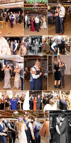 John James Audubon Center Wedding – Mr. and Mrs. Staufenberg | www.lisahornakphotography.com October Wedding, Wedding Day, Farm Tables, John James Audubon, Bar, Pi Day Wedding, Marriage Anniversary, Wedding Anniversary