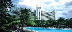Hotel Borobudur Jakarta Pusat, Booking Agoda, Diskon Pegipegi, Alamat hotel, harga kamar hotel, tarif menginap, hotel dekat Borobudur Hotel Jakarta