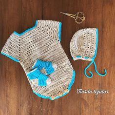 Crochet Baby Clothes, Newborn Crochet, Baby Skirt, Baby Dress, Crochet Stitches, Knit Crochet, Sweater And Shorts, Crochet Bikini, Onesies