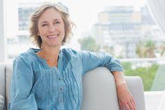 Menopausa: conheça 4 mitos sobre hormônios