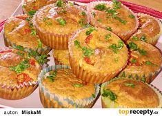 Good Food, Low Carb, Cupcakes, Menu, Cooking, Breakfast, Recipes, Menu Board Design, Kitchen