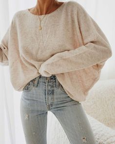 Stylish outfit for stylish women clothing Eleganz - Anziehsachen - Trends 2020 Mode Outfits, Fashion Outfits, Womens Fashion, Fasion, Fashion Trends, Fashion Clothes, Fall Winter Outfits, Autumn Winter Fashion, Winter Clothes
