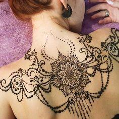 cool Top 100 Bio Tattoos - http://4develop.com.ua/2016/01/29/top-100-bio-tattoos/ Check more at http://4develop.com.ua/2016/01/29/top-100-bio-tattoos/
