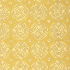 Joel Dewberry - Atrium - Eclipse in Golden
