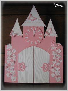 Disney Princess Birthday Party, Baby Birthday, Birthday Cards, Kids Cards, Baby Cards, Pop Up Box Cards, Bday Girl, Class Decoration, Birthday Backdrop