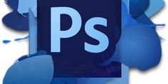 آموزش تصویری لغو undoing یک عملیات در فتوشاپ