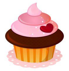 Cupcakes#yaichan