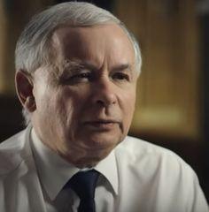 Jarosław Kaczyński – koszmar Merkel czyli jak Polska przyczynia się do zmierzchu hegemonii