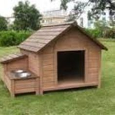 Check out this project on RYOBI Nation - I would like to build a dog house for my best friend - Lola the Japanese chin.