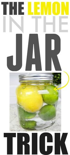 Great tip! This keeps lemons and limes fresh for a really long time!