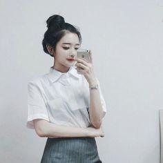 Son Hwa Min   ulzzang