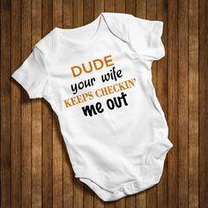 Hand Picked For Earth By My Grandpa In Heaven Funny Humor Hip Baby Bodysuit, Baby One Piece,New born,Joke Burp - Cute Baby Humor Baby Kind, Baby Love, T Shirt Body, Funny Onsies, Boy Onsies, Cute Baby Clothes, Babies Clothes, Babies Stuff, Baby Shirts