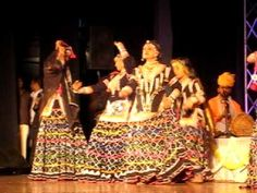 Beautiful!!   kalbelia dance | gulabo | rajasthan dance | folk dance | UNESCO list of Cultural Heritage