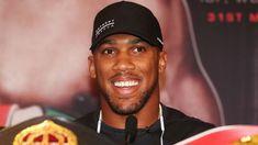 Antony Joshua, Boxing Anthony Joshua, Boxer, Crushes, Portraits, Sport, Men, Deporte, Head Shots