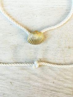 white + gold = STRINGI.SYRENY Tassel Necklace, White Gold, Jewelry, Jewlery, Jewerly, Schmuck, Jewels, Jewelery, Fine Jewelry